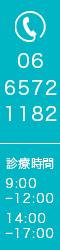 0665721182